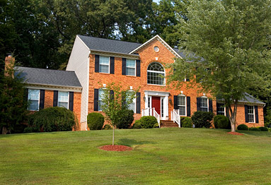 Slideshow Image 1 - Fairfax VA Homes Yanji Lama