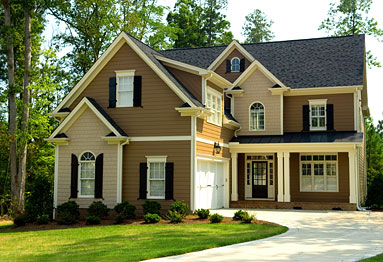 Slideshow Image 4 - Fairfax VA Homes Yanji Lama