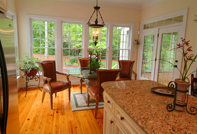 Slideshow Image 7 - Fairfax VA Homes Yanji Lama